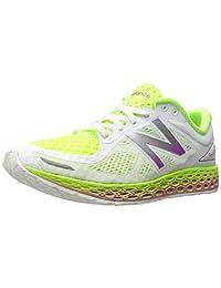 New Balance Women's ZanteV2 Running Shoe