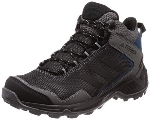 adidas Terrex Eastrail Mid Gore-TEX Walking Shoes – SS21