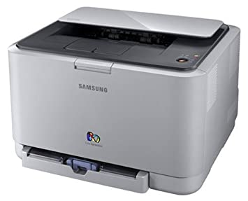 SAMSUNG CLP 310N PRINTER DRIVERS FOR WINDOWS XP