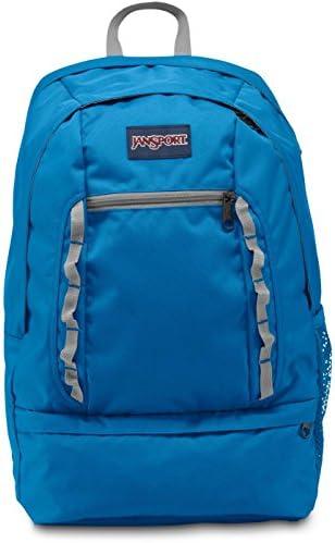 JanSport Wavelength Backpack