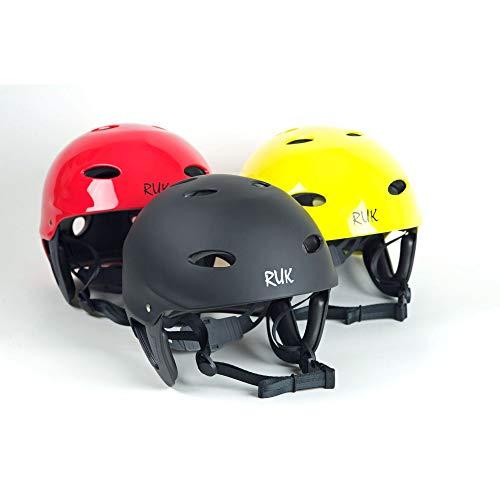 Ruk Sport Rapid Kayak Helmet