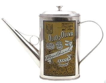 kitchen supply olive oil dispenser stainless steel. Interior Design Ideas. Home Design Ideas