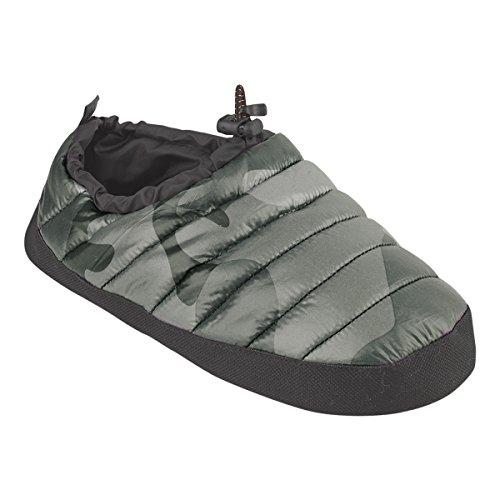 nouvelle arrivee e3761 5b8ac Brekka Men's Holiday Slippers Home Socks