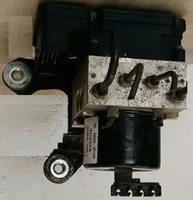 Toyota 44050-0C180 ABS Modulator