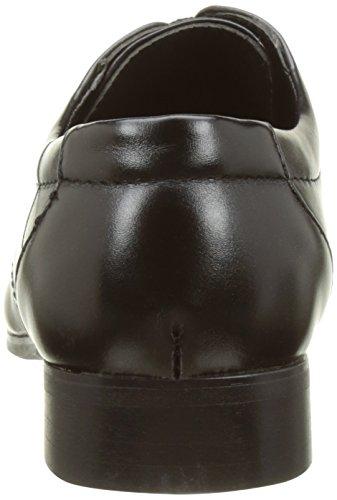 Boutique-Magique Schuhe Zeremonie für Jungen Kinder schwarz–Produkt Gespeichert und verschickt Schnell seit Frankreich Noir