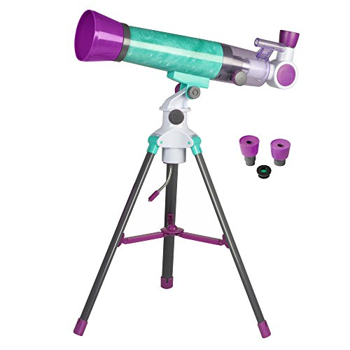 The 8 best space toys for girls