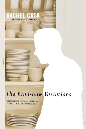 Image of Bradshaw Variations