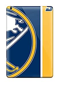 Elliot D. Stewart's Shop Lovers Gifts buffalo sabres (75) NHL Sports & Colleges fashionable iPad Mini 2 cases SNU78R289O69SWYE