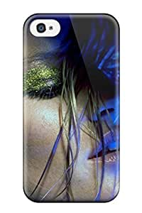 New Premium BsklCVF13426OjFNH For Apple Iphone 5/5S Case Cover Gisele Bundchen Case Cover