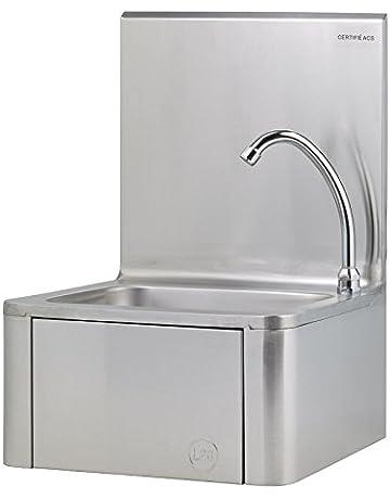Lavabos de baño | Amazon.es