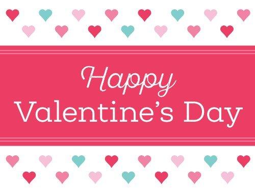 Amazon Com Valentine S Day Gift Cards