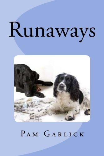 Runaways pdf epub