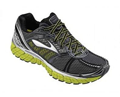 d7caf9252f0 Brooks Trance 12 Running Shoes - 14  Amazon.co.uk  Shoes   Bags