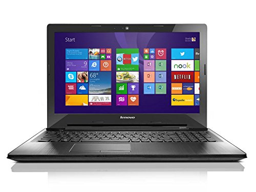 [해외]레노버 Z50 시리즈 노트북 Lenovo Z50 Series 15.6-Inch Laptop (AMD A10-7300 1.9GHz  8GB RAM  1TB HDD  DVDRW  AMD R7 HD Graphics  Windows 8.1) [병행 수입품] / Lenovo Z50 series laptop computer Lenovo Z50 Series 15.6-Inch Laptop (AMD A...