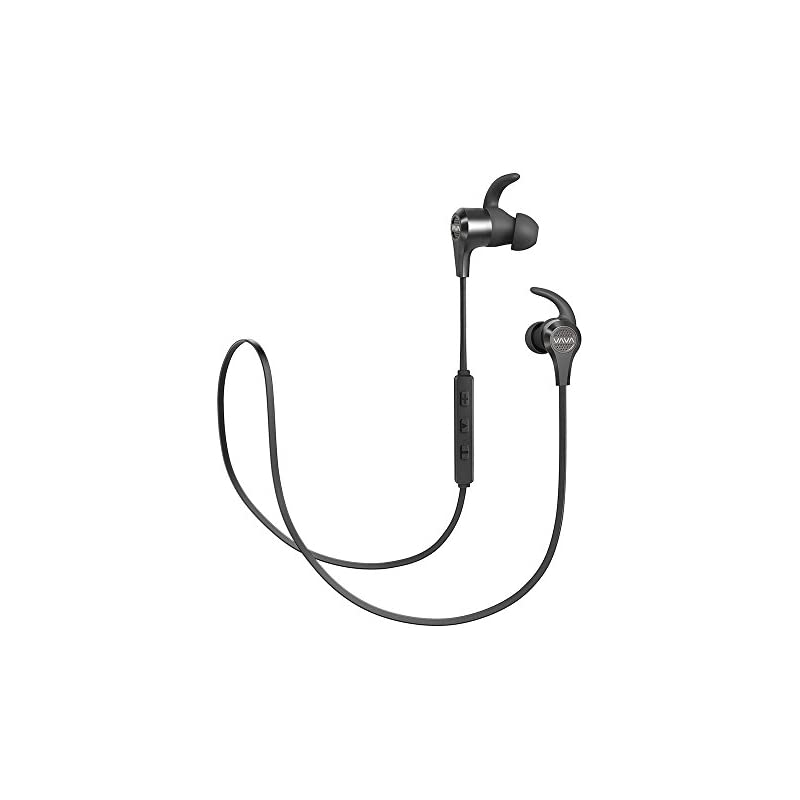 bluetooth-headphones-vava-moov-25