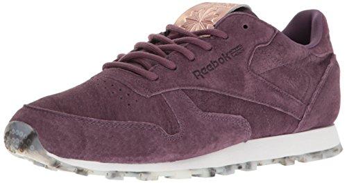 reebok-womens-cl-lthr-shmr-fashion-sneaker-meteorite-white-rose-gold-85-m-us