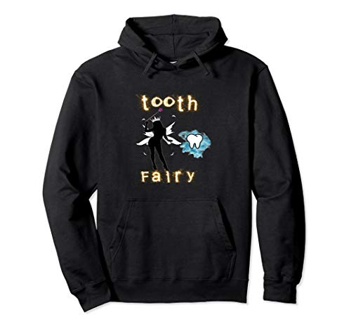Tooth Fairy Costume Shirt ()