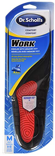 b1e5bf004a7fab Dr.scholl the best Amazon price in SaveMoney.es