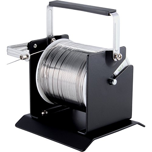 Delcast SL RL Solder Dispenser Reel product image