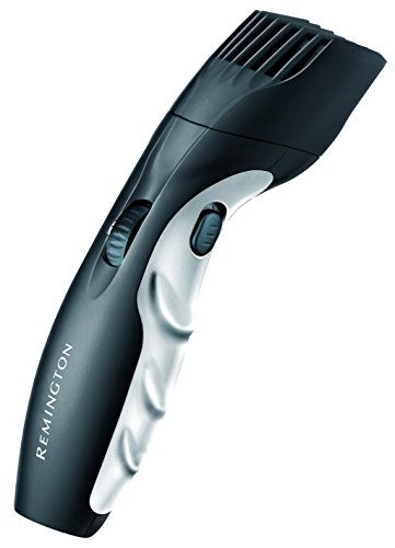 Remington 320 Beard Trimmer Barba