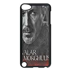 Personalized Creative Game Of Thrones For Ipod Touch 5 LOSQ693411