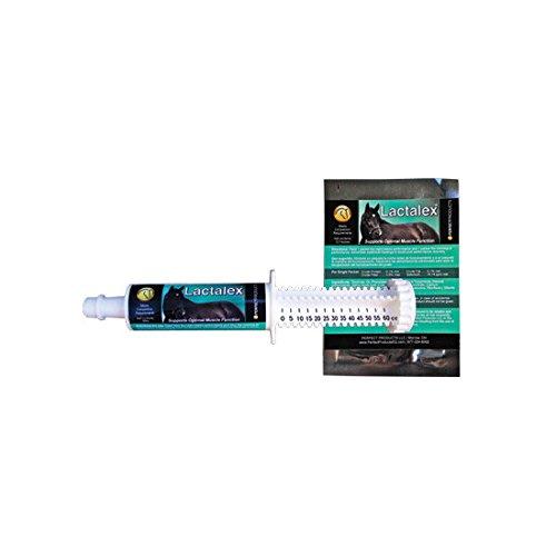 Perfect Products Lactalex Paste 60CC