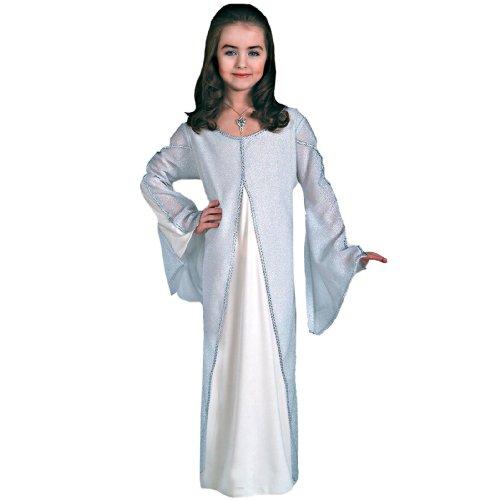 Arwen Costume - Medium
