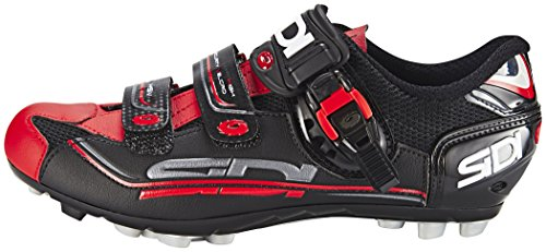 Sidi Mtb Eagle 7 Chaussures