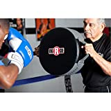 Ringside Boxing MMA Punch Shield