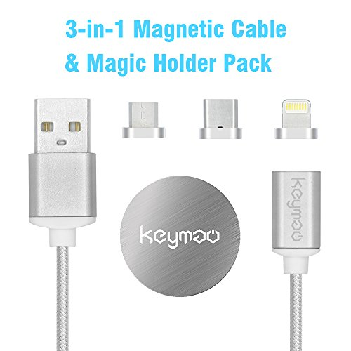 3in1 charging cable - 3