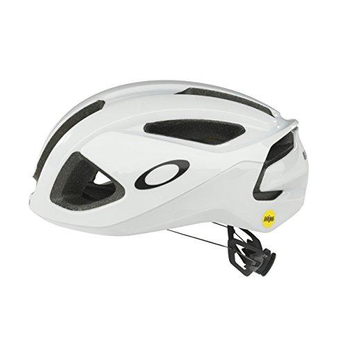 Oakley Aro3 Helmet White, L