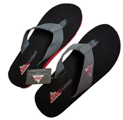 coors-light-beer-thong-sandals-m-9-10