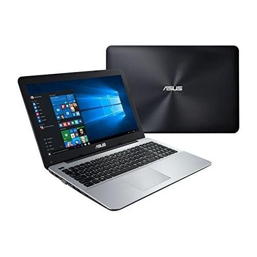 2016-ASUS-156-Full-HD-Flagship-High-Performance-Gaming-Laptop-Intel-Core-i5-6200U-Processor-8GB-RAM-1TB-HDD-NVIDIA-GeForce-940M-DVD-RW-Webcam-HDMI-WIFI-Bluetooth-Windows-10