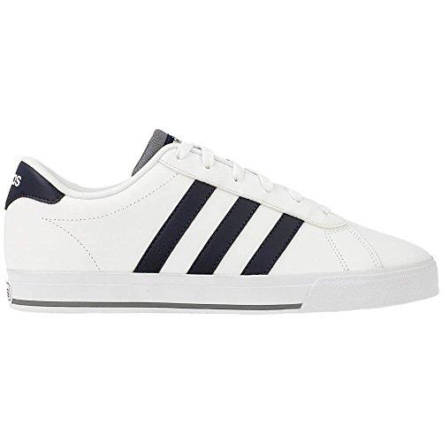 F99638 Bianco Adidas Sport Daily Shoes nCROWCAUq