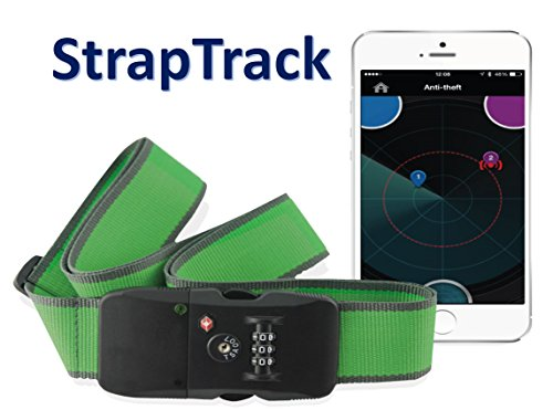 witbelt-k200-sharp-green-bluetooth-smart-enabled-luggage-strap-with-combination-lock-tsa-approved-an