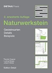 Naturwerkstein