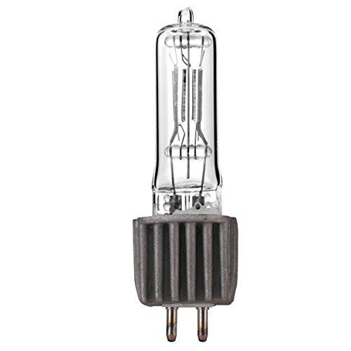 (Boryli HPL 750 115V (UCF) Projector Light Bulb)