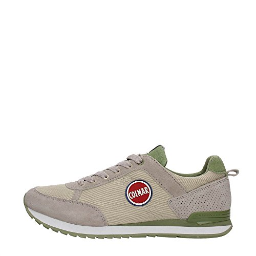 NAVY 003 ORIGINALS TRAVIS Beige OLIVE GRAY COLORS COLMAR tX6qdnwgX