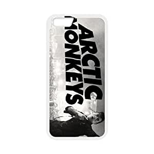 Generic Case Arctic Monkeys For iPhone 6 Plus 5.5 Inch A7Y6678458