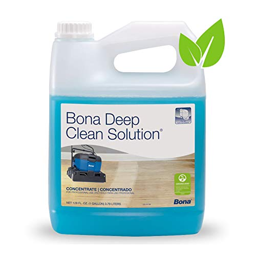 Bona Deep Clean Solution by Bona USA