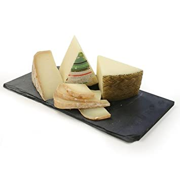 Selection of Sheep's Milk Cheeses (1 5 pound)
