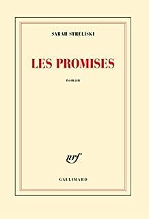 Les promises, Streliski, Sarah