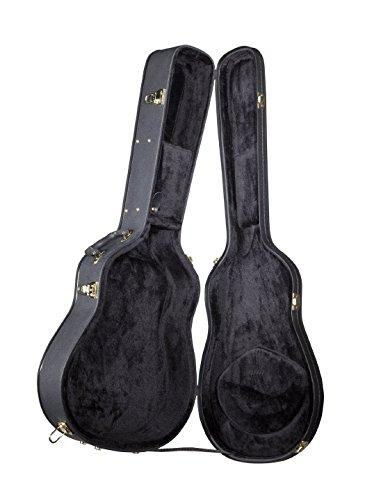 Yamaha HC-AG1 Hardshell Acoustic Guitar Case