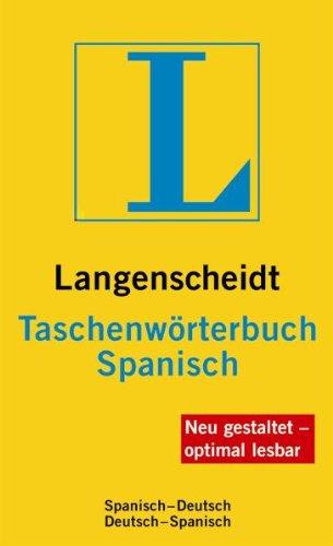 langenscheidt-taschenwrterbuch-spanisch-spanisch-deutsch-deutsch-spanisch