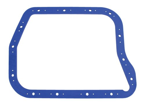 Moroso 93110 Perm-align Transmission Gasket for Mopar T/F 727 Engines ()