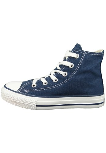 Sneakers Herren Hi All Blau Star Converse wvIfaq