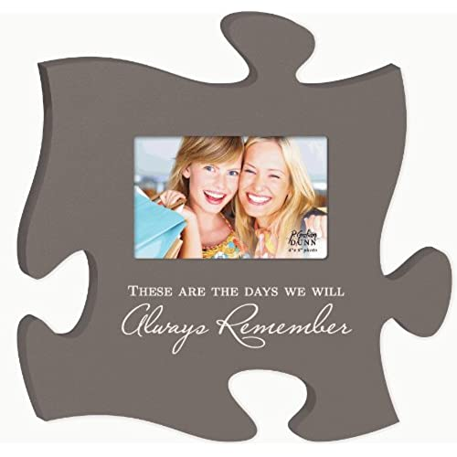 Picture Frames with Sayings: Amazon.com