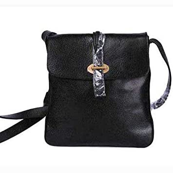 f4229c654e ... coupon code for mulberry bag toby messenger black 01 bc7d5 37b0a