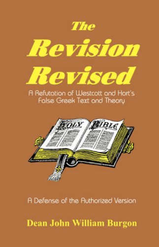 Revision Revised