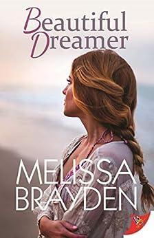Beautiful Dreamer Melissa Brayden ebook product image